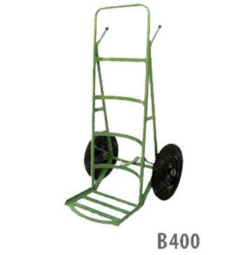 b400-o%cc%82c%cc%a7o%cc%82-carro-chopp-365x365