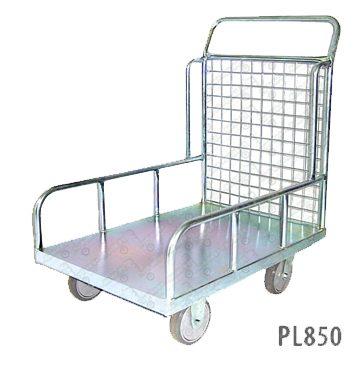 pl850-carro-platacar