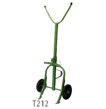 t212-o%cc%82c%cc%a7o%cc%82-carro-p-transporte-de-tambor-365x365