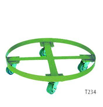 t234-o%cc%82c%cc%a7o%cc%82-carro-tartaruga-p-tambor-em-pe%cc%88-365x365