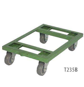 t235b-o%cc%82c%cc%a7o%cc%82-carro-tartaruga-c-abas-p-baixo-365x365