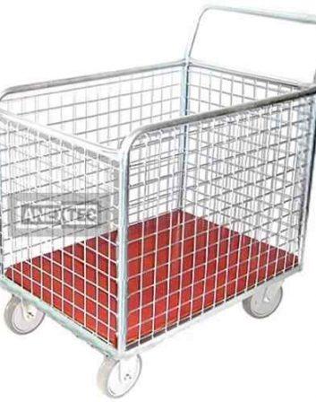 carrinho-abastecedor-grande-cesto-fundo-rodizios-condominio-586121-mlb20714258762_052016-o