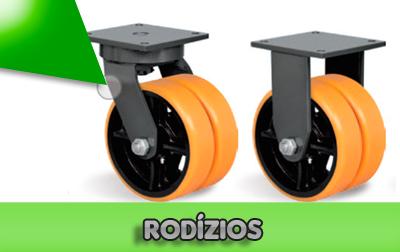 rodizos