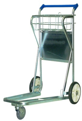 stop-car-carrinhos-carro-aeroporto-carro-aeroporto-sc700-809819-fgr
