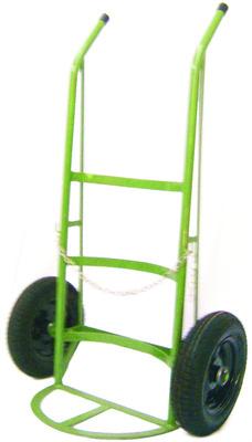 stop-car-carrinhos-carro-para-transporte-de-bombonas-carro-para-bombonas-t298-809826-fgr