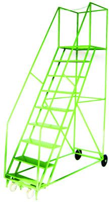 stop-car-carrinhos-escada-para-manutencao-escada-de-manutencao-m914-810185-fgr