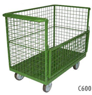 c600-o%cc%82c%cc%a7o%cc%82-carro-plataforma-fechado-em-tela-365x365