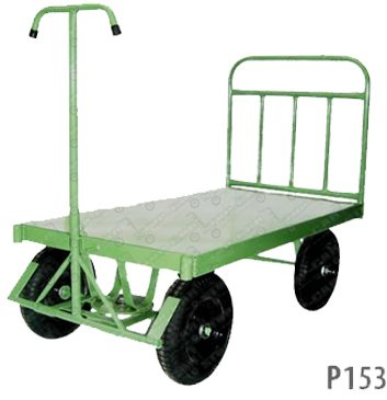 p153-o%cc%82c%cc%a7o%cc%82-carro-plataforma-5-%c2%ac-roda-365x365