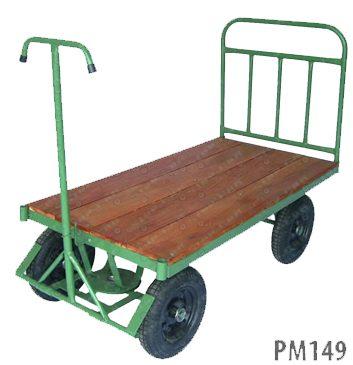 pm149-o%cc%82c%cc%a7o%cc%82-carro-plataforma-5-%c2%ac-roda-365x365