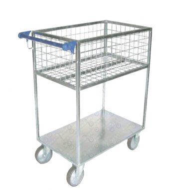 carrinho-abastecedor-alto_441-4