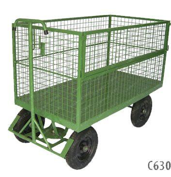 c630-o%cc%82c%cc%a7o%cc%82-carro-plataforma-fechado-em-tela-365x365